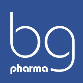 BG Pharma