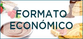 Formato económico