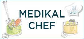 Medikal Chef