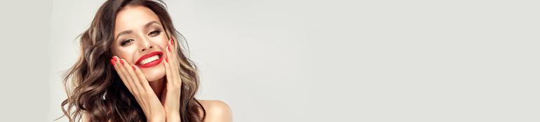 Consejos para un cabello sano y nutrido