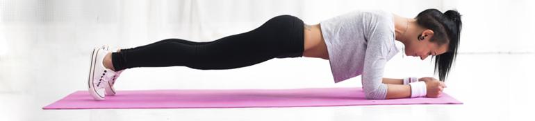 Facilita la pérdida de peso añadiendo ejercicio a tu rutina diaria