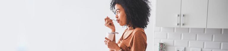 la importancia de la microbiota intestinal