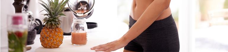 Consejos para perder peso de forma eficaz