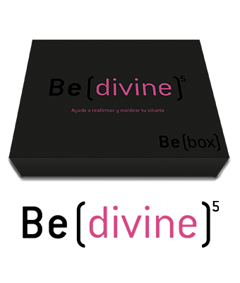 Be(divine)
