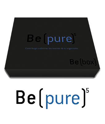 Be(pure)
