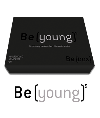 Be(young)
