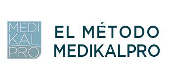 El método MedikalPro