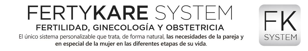 FERTYKARE System