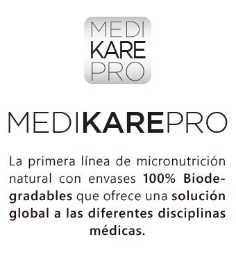 MEDIKAREPRO System